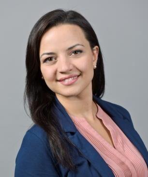 Mitarbeiterin Stadtwerke Troisdorf - Elvira Brungs