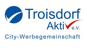 Logo Troisdorf Aktiv