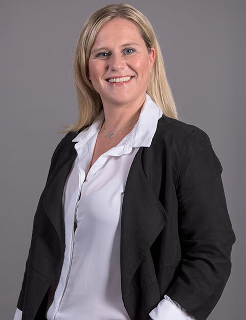 Mitarbeiterin Stadtwerke Troisdorf - Daniela Simon