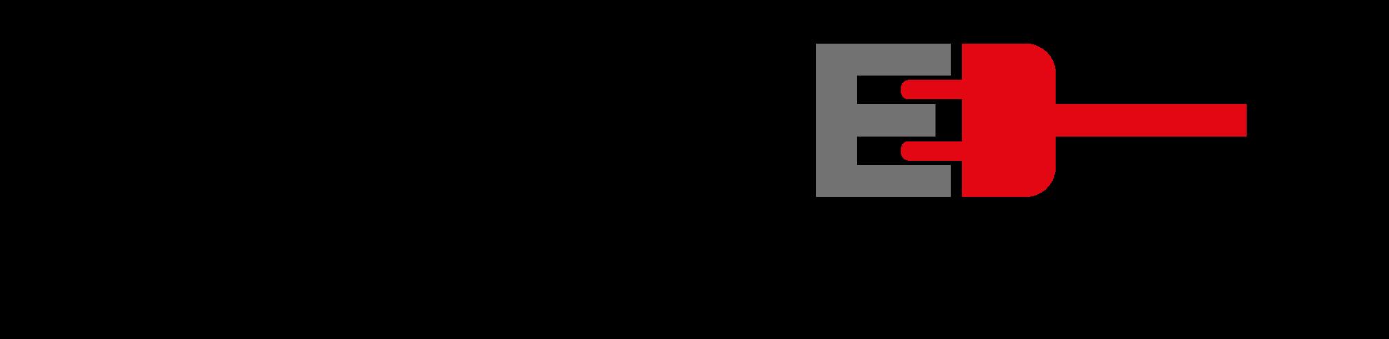Tanke Logo