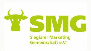 Logo Sieglarer Marketing Gemeinschaft