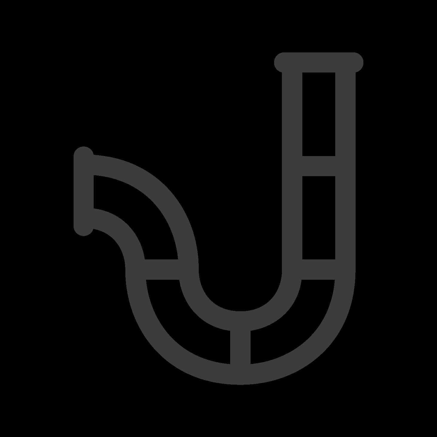 Rohr Icon