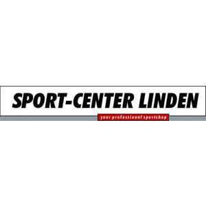 Logo Sport Linden