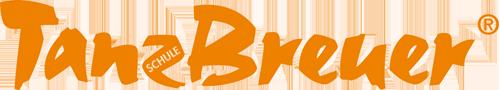 Logo Tanzbreuer