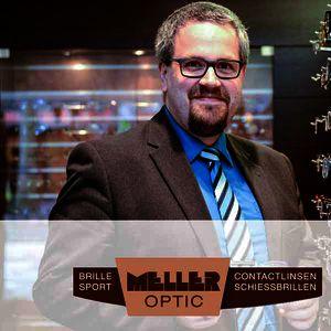 Meller-Optic Mitarbeiter