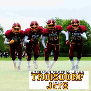 Troisdorfer Jets