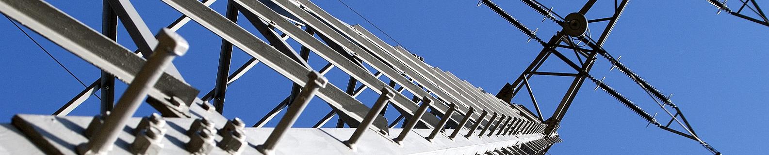 copyright_Bumann-stock.adobe.com